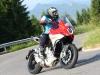 Pirelli SCORPION trail II 20.000 Pieghe
