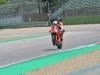 Pirelli Track Days 2018 - Imola
