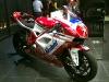 Presentazione Pirelli Diablo Supercorsa SC e SP