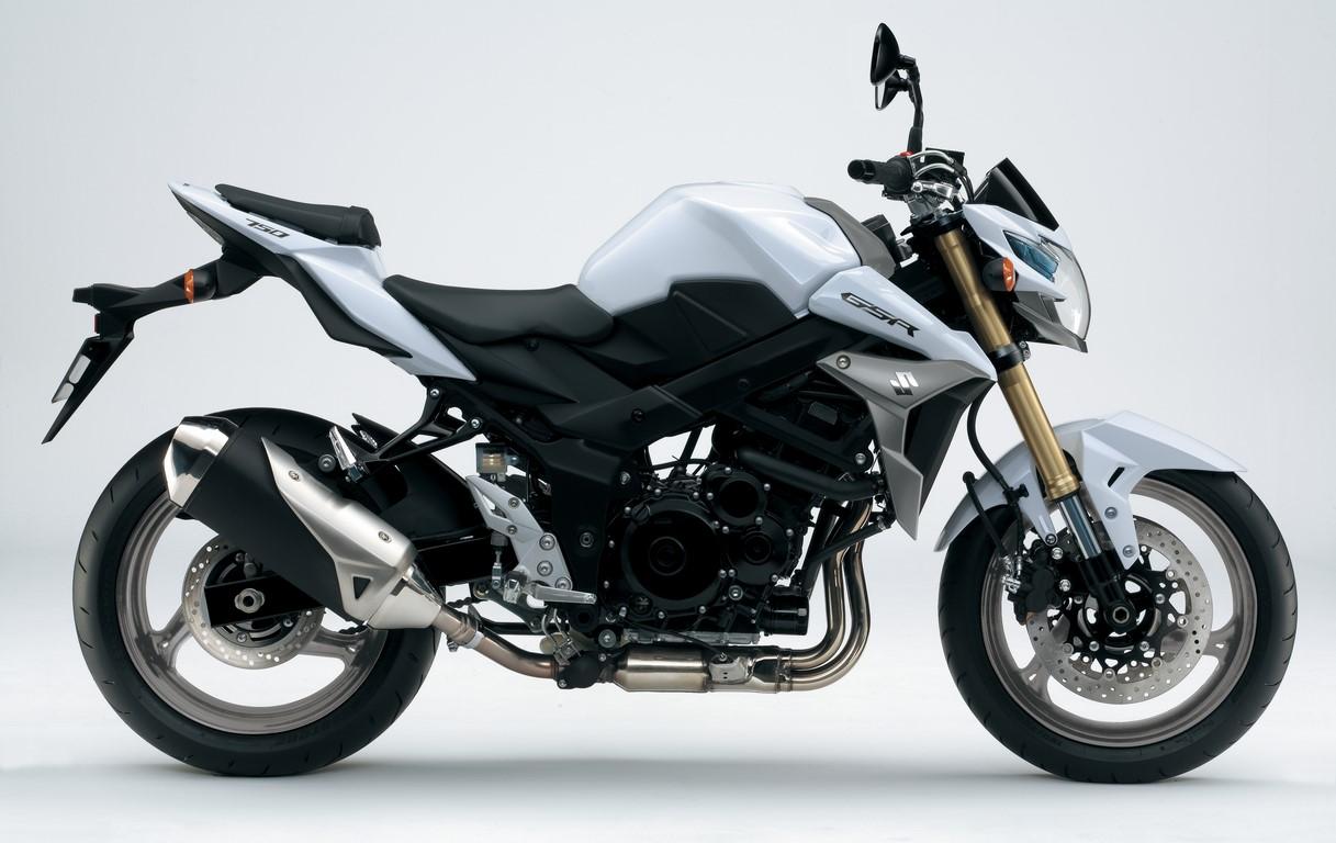Promozioni Suzuki
