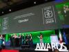 Qooder premiata a Le Fonti Awards 2019 - foto