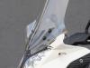 Quadro 350S – prime impressioni di guida
