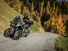 Quadro Vehicles a Swiss-Moto 2018