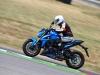 Riding School Luca Pedersoli - luglio 2015