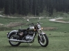 Royal Enfield Classic 350 - foto