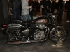 Royal Enfield - EICMA 2017