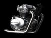 Royal Enfield Interceptor 650 e Continental GT 650 - foto 2021