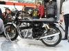 Royal Enfield Interceptor INT 650 - EICMA 2018
