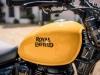 Royal Enfield Meteor 350 - foto 2021