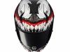 RPHA 11 Venom II