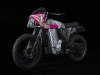 RSF Motorpsycho by Basic Garage
