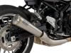 Scarichi SC Project per Kawasaki Z900RS
