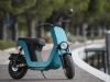 Scooter elettrico Me Group