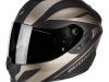 Scorpion EXO 1400 Air