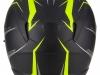 Scorpion Exo 390, 1400 Air, 1400 Air Carbon gamma 2018 etc