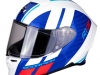 Scorpion EXO R1 Air Casco