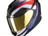 Scorpion Sports EXO 1400 Carbon Air -foto