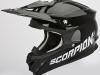 Scorpion VX-15 Evo AIR
