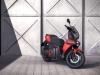 SEAT e-Scooter concept e SEAT Urban Mobility - foto