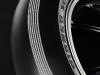 Silver-Stripes-Pirelli