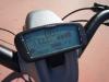 Smart ebike - Prova su strada
