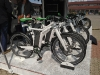 Smart ebike - Salone del Mobile 2013