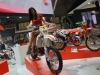 Stand Beta Motors - Eicma 2019