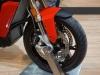 Stand BMW Motorrad - EICMA 2019