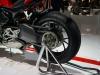 Stand Ducati - EICMA 2019