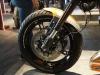 Stand Harley-Davidson - EICMA 2019
