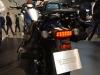 Stand Honda - EICMA 2019