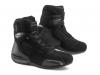 Stylmartin  - calzature Velox e Vector