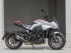 Suzuki a Motor Bike Expo 2020