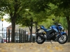 Suzuki al Motor Bike Expo