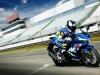 Suzuki al Roma MotoDays 2018