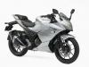 Suzuki al Tokyo Motor Show 2019 - moto