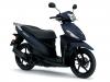 Suzuki - alcuni modelli di scooter e moto 2020
