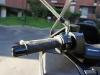Suzuki Burgman 400 Lux ABS - Prova su strada