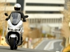 Suzuki Burgman 400 my2022