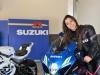 Suzuki Day 2018