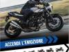 Suzuki DemoRide Tour 2018