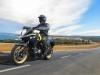 Suzuki DemoRide Tour 2019 - appuntamenti 4 e 5 maggio