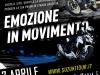 Suzuki DemoRide Tour 2019
