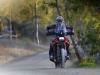 Suzuki e HAT Series 2020 - foto V-Strom 1050 XT