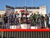 Suzuki - Endurance World Championship 2021