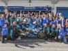 Suzuki - EWC 2019-2020 e altre foto