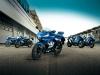 Suzuki - foto di Address 110, GSX-S125 e GSX-R125