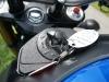Suzuki GSR750 - Prova su strada 2014