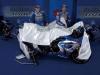 Suzuki GSX-R1000R Anniversary - foto