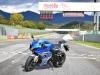 Suzuki GSX-R1000R Anniversary - nuove foto